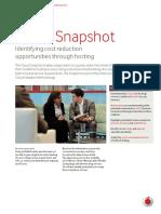 VodafoneCloudHosting_Cloud_Snapshot_Overview.pdf