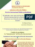 Der internacional de los ddhh Dr Trucco.pdf