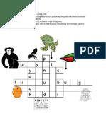 permainan bahasa kemahiran 30 konsonan bergabung