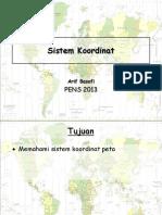 T10. Sistem Koordinat.pdf