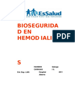 ppts bioseguridadenhemodialisis