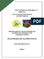 Guía de Prácticas Ingeniería II_rev2016-1