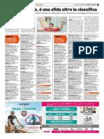 La Gazzetta dello Sport 23-10-2016 - Calcio Lega Pro - Pag.2