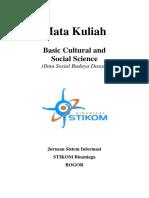 Ilmu-Sosial-Budaya-dasar.pdf
