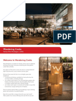 Wandering Cooks Venue Hire Packages 2016.pdf