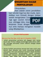 1- Pengertian Dasar.pdf