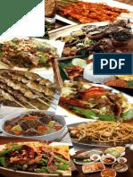 Food Collage.pdf