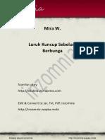 luruh-kuncup-sblm-brbunga.pdf