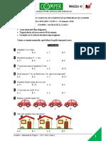 Subiect_si_barem_Matematica_EtapaI_ClasaI_15-16.pdf