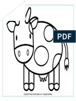 cow_colouring_page.pdf
