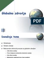 Globalnozdravlje.pdf