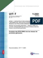 T-REC-Y.2261-200609-I!!PDF-F