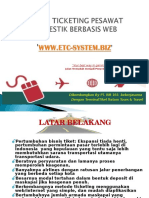 Introduction to Etc-system for Surabaya 2