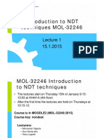 NDT Lecture 1_2015