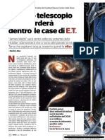 2016-04-08-Il -Corriere-Della-Sera-sette-n14-Il Nuovo Telescopio Che Guarderà Dentro Le Case Di Et.pdf