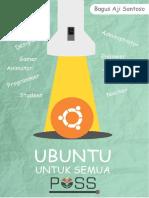 Ubuntu Untuk Pemua.pdf