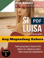 SiLuisaBook1