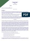 Rosaldes v. People, G.R. No. 173988, October 8, 2014