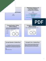 PRS_W11D2.pdf