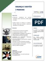prog_formacao.pdf
