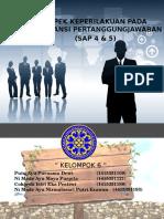 PPT AKPRI SAP 4&5