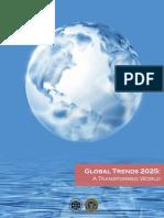 2025_Global_Trends_Final_Report.pdf