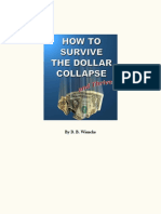 TheDollarCollapse.pdf