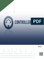 ControllerEditorManual English
