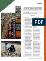 Pages de N G T I 2014 05 Downmagaz.com
