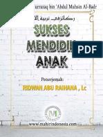 ebook SUKSES MENDIDIK ANAK.pdf