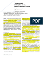 Bernard_et_al_01(Biotechnol_Bioeng).pdf