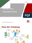 Service M1 Ticket.pptx