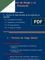 Presentación Tema 10