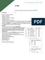 SENTENCIAS DE CONSULTA.La clausula HAVING en SQL.pdf