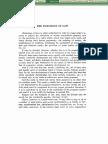 Dialnet-TheFunctionsOfLaw-snsnsnnsn