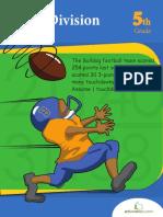 Long-Division-Workbook.pdf