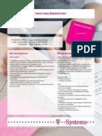 Junior-Linux-Administrator.pdf