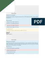 Pimer Parcial evaluacion de Proyectos.pdf