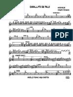 CHARANGA - CABALLITO DE PALO (Finale 2006) - 001-Trumpet-in-Bb-1.pdf