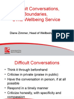 Supervision of DoctoralStudents Presentation Oct 2016