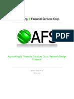 Sample_Network_Design.pdf