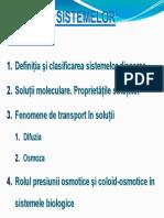 5. Sisteme Disp MG 2014 Prez Pp
