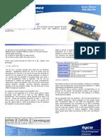 PM0047b_AMPIID SILS A1 and A2.pdf