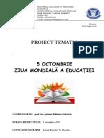 5_oct_ziua_educ