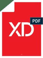 XindaoCatalogue.pdf