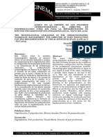 Dialnet-ElRetoTecnologicoEnLaGestionDeLosProcesosProductiv-4558865