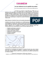 Water_Activity_InfluenceOnProductQuality_Script_Labotec_FR_1104.pdf