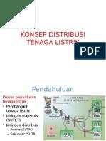 2. Konsep Distribusi Tenaga Listrik.pptx