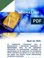 Resumennormasiso 100820140415 Phpapp01(1)