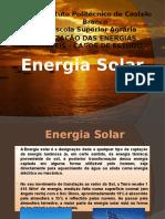 Grupo Energia Solar